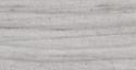 Nordijsko siva